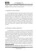 Projeto Político Pedagógico do curso de Agroecologia (PDF) - Page 7