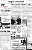 February 8, 1010.pdf - Watrous Heritage Centre - Page 2