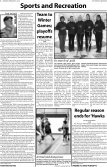 February 8, 1010.pdf - Watrous Heritage Centre - Page 6