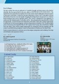 """Understanding Infertility"" - Best Hospitals, US News best hospitals - Page 2"