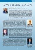 """Understanding Infertility"" - Best Hospitals, US News best hospitals - Page 3"