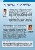"""Understanding Infertility"" - Best Hospitals, US News best hospitals - Page 4"