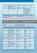 """Understanding Infertility"" - Best Hospitals, US News best hospitals - Page 7"