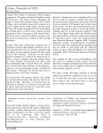 In The Stacks (Spring 2010).pub - Cabrini College - Page 3