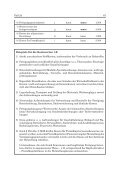 2. Herstellungskosten Fall 24: Umfang der Herstellungskosten - Seite 3