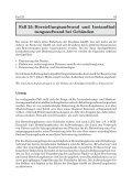 2. Herstellungskosten Fall 24: Umfang der Herstellungskosten - Seite 5
