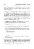 2. Herstellungskosten Fall 24: Umfang der Herstellungskosten - Seite 6