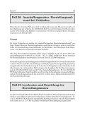 2. Herstellungskosten Fall 24: Umfang der Herstellungskosten - Seite 7
