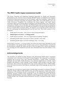 Hia Toolkit 2 - Page 5