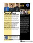 june 2009 (printable) - Login - Archbishop Moeller High School - Page 6