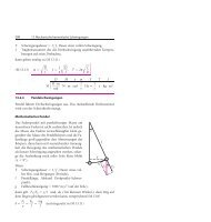 T Schwingungsdauer = 1 /f, Dauer einer vollen Schwingung, J ...