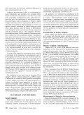 PDF File (agradoc106.pdf 266 Kb) - Page 2