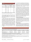 PDF File (agradoc106.pdf 266 Kb) - Page 4
