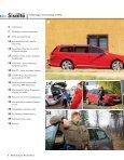 01-40 erumatkaa 4.indd - Volkswagen - Page 2
