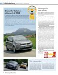 01-40 erumatkaa 4.indd - Volkswagen - Page 4