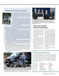 01-40 erumatkaa 4.indd - Volkswagen - Page 5