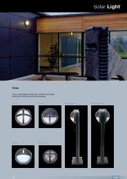 D K 7.56 Ocus er det elegante armatur, der i sortiment og design ...