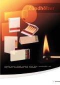 Feuer&Flamme - Seite 7