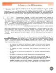 For All Generations Historial Book - St. Mary Parish - Page 4