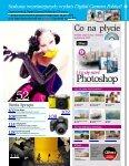 Digital Camera Polska, marzec 2012 - UlubionyKiosk - Page 7