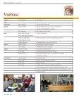 ISIS marec 05.indd - Zdravniška zbornica Slovenije - Page 4