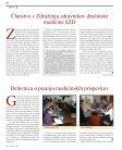 ISIS marec 05.indd - Zdravniška zbornica Slovenije - Page 7