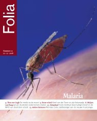 all folia 10 #2.indd - Folia Web