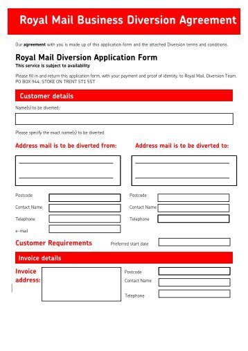 Toys R Us Gift Receipt Lookup Pdf General Remittance Form Details Amount Invoices Other  Invoice Templace Word with Carbon Receipts Word Invoice Details Royal Mail Business Diversion Agreement Create Your Own Invoice Book Word