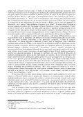 Guglielmo Peralta LA POESIA DELLA VITA E L ... - Poiein - Page 2
