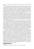 Guglielmo Peralta LA POESIA DELLA VITA E L ... - Poiein - Page 3