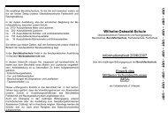 OBF-Merkblatt neu 2006 - OSZ Farbtechnik und Raumgestaltung