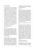 Starbreeze-Bolagsbeskrivning - Page 4