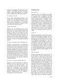 Starbreeze-Bolagsbeskrivning - Page 5