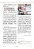 L'allattamento al seno 20 anni dopo - Page 2