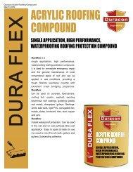 Duraflex - Phonebook.com.pk