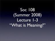 Lecture 1-3 (2008).pdf