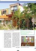 Verre, un habitat intelligent - Verre online - Page 2