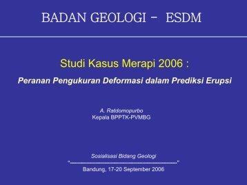 Studi Kasus Merapi.pdf