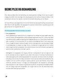 sundhedsudspil - Page 3