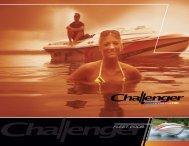 view PDF catalogue (2.77 Mb) - Yachtopolis