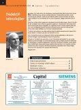 Gelecek Trendler - Siemens - Page 2