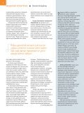 Gelecek Trendler - Siemens - Page 4