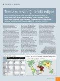 Gelecek Trendler - Siemens - Page 5