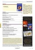 Magenschutz leicht gemacht - Seite 3