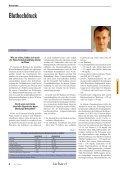 Magenschutz leicht gemacht - Seite 4