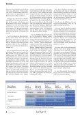 Magenschutz leicht gemacht - Seite 6