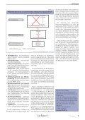 Magenschutz leicht gemacht - Seite 7