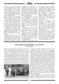 Trillo 06-09.indd - Page 2