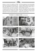 Trillo 06-09.indd - Page 3