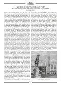 Trillo 06-09.indd - Page 4